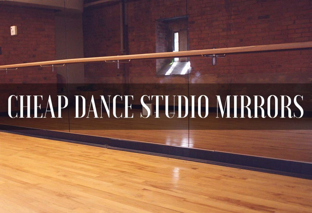 Cheap Dance Studio Mirrors Best Of 2021 Reviews Mirrorank