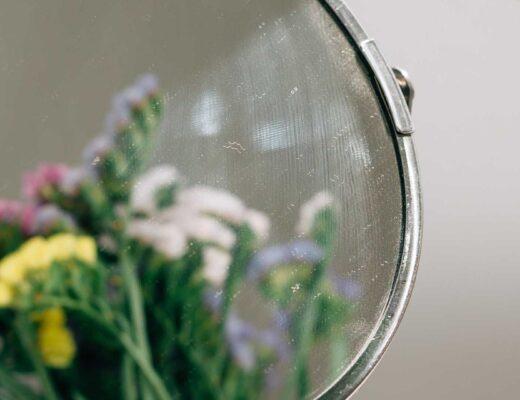 makeup mirror for poor eyesight