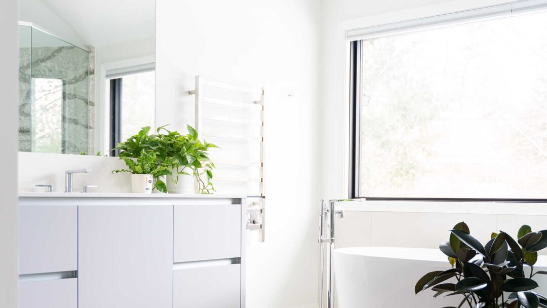 where is the best place to buy bathroom mirrors